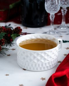 Main Dishes, Appetizers, Dinner, Tableware, Desserts, Aficionados, Christmas Recipes, One Pot Dinners, Slower Cooker