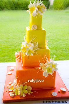 Leslie R 08 - Cake Lava http://cakelava.blogspot.com/2013/01/a-stroll-down-memory-lane-2008-part-2.html?utm_source=feedburner_medium=email_campaign=Feed%3A+blogspot%2FglZo+%28cakelava%29