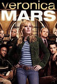 Veronica Mars Download Dublado. After her best friend is murdered and her father is removed as county sheriff, Veronica Mars dedicates her life to cracking the toughest mysteries in the affluent town of Neptune.