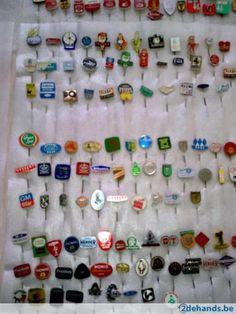 jaren 1960-1970 speelgoed - speeltjes sparen. Magic Memories, Sweet Memories, Childhood Memories, Retro Toys, Vintage Toys, Retro Vintage, 1970s Toys, Nostalgic Pictures, Teddy Toys