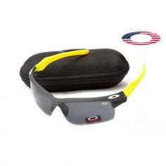 3971782946 7 Best Oakley Madness!! images