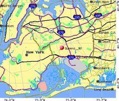 Queens_map.jpg (422×359)