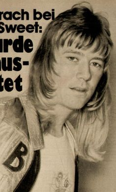 http://coco--sweet.tumblr.com/tagged/Brian Connolly/page/7