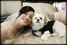 Wedding, Bride and her Best Friend Wedding Bride, Best Friends, Beat Friends, The Bride, Bestfriends, Bride, Brides