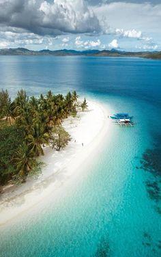 That works Bora Bora Beach. Travel Destinations Beach, Vacation Places, Dream Vacations, Vacation Spots, Places To Travel, Places To See, Travel Tips, Beach Travel, Italy Vacation