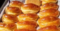 ΑΠΟ ΤΑ.ΩΡΑΙΟΤΕΡΑ ΑΦΡΑΤΑ ΓΕΥΣΤΙΚΑ ΥΠΕΡΟΧΑ ΣΠΙΤΙΚΑ ΤΥΡΟΠΙΤΑΚΙΑ ΠΟΥ ΕΧΩ ΦΤΙΑΞΕΙ ΚΑΙ ΘΑ ΦΤΙΑΞΕΤΕ!!!!!   ΣΥΝΤΑΓΗ ΥΛΙΚΑ:  1 νεροπότηρο γάλα χλι... Greek Recipes, Pretzel Bites, French Toast, Food And Drink, Cooking Recipes, Bread, Breakfast, Diy, Nice Things