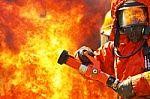 En tu Negocio Multinivel no quemes tu Mercado.    ¿Has quemado tu mercado caliente en tu negocio multinivel? Porque? Bueno suele pasar esto cuando estás muy mal asesorado o tu upline no sabe como afrontar tu mercado caliente. Bueno tampoco vamos a valorar lo que te    Read more: http://multinivelparati.com/mercado-caliente-negocio-multinivel/#ixzz2Lp3ZfaJx