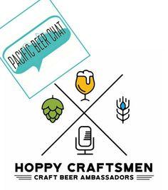 Check It Out, British Columbia, Craft Beer, Craftsman, Arizona, Watch, Cards, Artisan, Clock