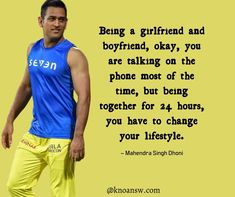 Self Quotes, Life Quotes, Roman Reigns Wrestling, Ms Dhoni Photos, Job Security, Knowledge Quotes, Live In The Present, Learning Quotes, Great Leaders