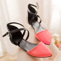 ankle women shoes - Buscar con Google