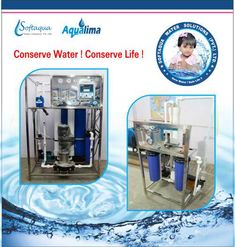 """"""" are one of the leading manufacturers and suppliers of a wide array of commercial and industrial RO systems also along with domestic system which include Domestic R. Ro Plant, Wrapping Machine, Glass Packaging, Reverse Osmosis System, Water Solutions, Packaging Machine, Water Glass, Water Conservation, Fiber"""