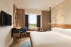 btr-workshop-hotel-jen-tanglin-singapore-interiors-designboom-X9