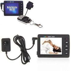 Covert Cameras,Spy Cams,Small Cameras,Micro Cameras Wholesale from www.allspycameras.com