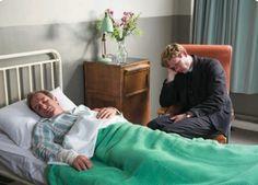 Grantchester S01E06 stream - Episode 6 Watch full episode on my blog.