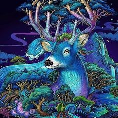 #art #trippy #thirdeye #hippy #drugs #psychedelic #high #shrooms #mushrooms #psilocybin #acid #trip #tripping #weed #maryjane #marijuana #420 #lsd #dmt #aliceinwonderland #conscious #space #positive #gratefuldead #pinkfloyd #acidrock #animal #goodvibes #universe #peace - http://ift.tt/1VH9ijQ