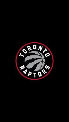 – – – – More from my site – Hintergründe – – jus …Trendy wallpapers for Android & iPhone Basketball Leagues, Sports Basketball, Basketball Players, Nba Pictures, Basketball Pictures, Toronto Raptors, Raptors Wallpaper, Nba Kings, Sports Wallpapers