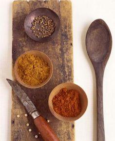 Benefits of Turmeric Tincture