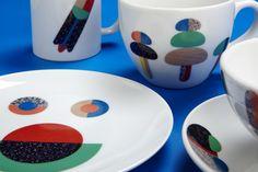 nueve-la-cija-porcelains-assiette-design-porcelaine-clikclk-01