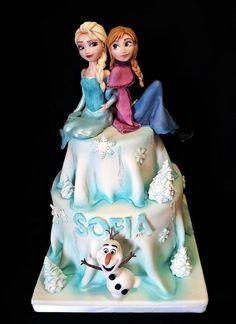 Giada's Cakes - Giada's Cakes's Photos