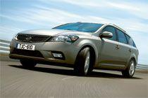 KIA cee'd_sw Maine, Cars, Vehicles, Used Cars, Autos, Car, Car, Automobile, Vehicle