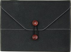 Funda Mooster trasera textil iPad 2 color gris oscuro #geek #tecnologia #oferta #regalo #novedades