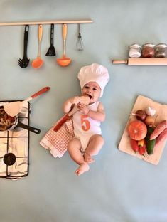 Fall Baby Photos, Monthly Baby Photos, Newborn Baby Photos, Baby Poses, Baby Girl Photos, Baby Boy Newborn, Monthly Pictures, Baby Baby, Funny Baby Photos