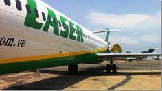 Laser Airlines ya opera con regularidad hacia Panamá http://www.inmigrantesenpanama.com/2016/05/03/laser-airlines-opera-regularmente-hacia-panama/