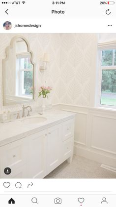 Pin By Michelle B Nelson On Master Bathroom Pinterest