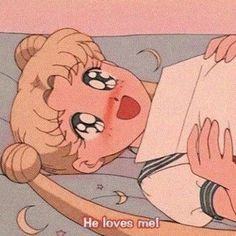 𝚂𝚊𝚒𝚕𝚘𝚛 𝚖𝚘𝚘𝚗 𝙖𝙚𝙨𝙩𝙝𝙚𝙩𝙞𝙘𝙨 𝙖𝙣𝙙 𝙫𝙞𝙣𝙩𝙖𝙜𝙚 Type:Anime and cartoon By:rinaV RJ Sailor Moons, Sailor Moon Quotes, Arte Sailor Moon, Old Anime, Anime Manga, Anime Art, Vintage Cartoons, 90s Cartoons, Sailor Moon Aesthetic