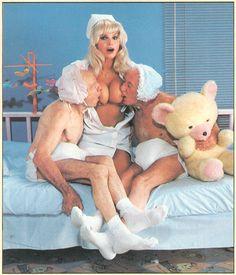 Hot nude girl camaro
