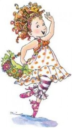 Book Character Costumes, Book Characters, Disney Characters, Fancy Nancy Costume, Nancy Doll, My Children, Party Time, Boy Or Girl, Quilts