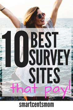 Spend your time with great hobbies Online Survey Sites, Online Surveys For Money, Survey Sites That Pay, Paid Surveys, Earn Money From Home, Make Money Online, Hobbies That Make Money, Make Money Fast, Earn Extra Cash