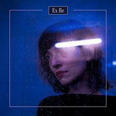 """Daughter singer Elena Tonra has announced her debut solo album as Ex:Re, and it's coming out this week. You can hear the minimal, melancholic lead single """"Romance"""" now. Lp Vinyl, Vinyl Records, Elena Tonra, Daughter Band, The Night Is Young, Google Play Music, Album Releases, Latest Music, Debut Album"""
