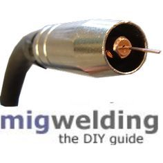 Qualified recommended soldering metal read this post here Welding Rods, Metal Welding, Welding Art, Welding Ideas, Mig Welding Tips, Welding Crafts, Welding Cart Plans, Welding Design, Welding Table