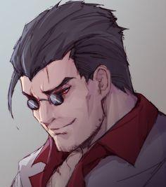 Meme Pictures, Meme Pics, Manga Anime, League Of Legends, Game Art, Art Sketches, Character Art, My Arts, Eminem