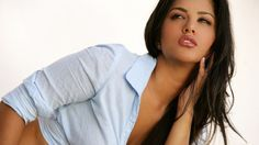 Free Download Sexy Hot Indian Pornstar MILF Sunny Leone HD Desktop Background High Resolution Sexy Hindi Babes Celebrities Porn Actress High Quality Wallpaper