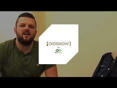 Digishow - Hlava 20 | digiacademy.sk - YouTube Youtube, Youtubers