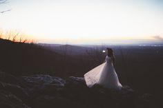jillian_moutain_bridal_38