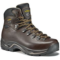 Asolo Mens TPS 520 GV EVO Chestnut Boot 95 D M *** Click image for more details. This is an Amazon Affiliate links.