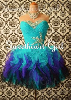 homecoming,prom dress,prom,prom gown,evening dress,formal dress,formal $172.99