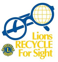 Do you have a bunch of old pairs of glasses sitting in a drawer and you don't know what to do with them? Bring them in store and place them in our Lions Clubs International Recycle for Sight box! This program uses your old glasses and delivers them to people in need around the world!  Give us a call on 8759 1746 to book your bulk billed eye test today! #spectaclewarehouseaus #glasses #glassesswag #charity #giving #eyesight #eyeh