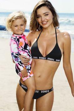 Ideas For Fitness Model Bikini Miranda Kerr Miranda Kerr Body, Style Miranda Kerr, Miranda Kerr Bikini, Baby Swimwear, Bikini Swimwear, Swimsuits, Sexy Bikini, Bikini Fitness Models, Australian Models
