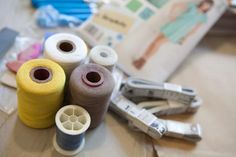 the Makerie Sewing ~ a brand new creative retreat in April 2013! teachers include Liesl Gibson, Amy Butler, Jenny Hart, Tamar Mogendorff, Kaari Meng, Heather Jones and Cal Patch. gift certificates are available!
