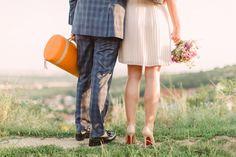 Chic-Champagne-Picnic-Engagement-Shoot-Peter-and-Veronika-Photography-Bridal-Musings-Wedding-Blog-32