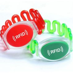 product category rfid wristbands bracelets page 3