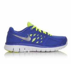 830969a3f6873 Boys  Nike Flex 2013 Run 3.5-7