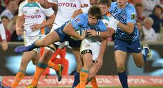 Super Rugby – the weekend in pictures. Super Rugby, Safety First, Supersport, New Pictures, Good People, Running, Game, Sports, Top