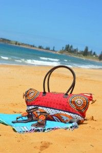 Blog | Hit The Beach | Hit the beach