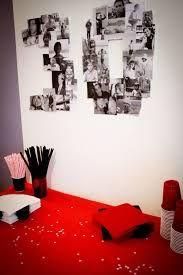 """Résultat de recherche d'images pour """"décoration facile de salle d'anniversaire"""""""