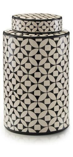 197 Best Black And White Accessories Images White Home Decor